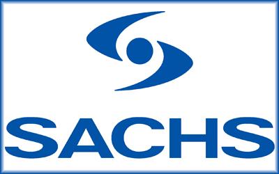 Información de Servicio – SACHS