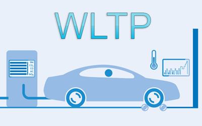 Así será el nuevo test de emisiones para coches, denominado WLTP